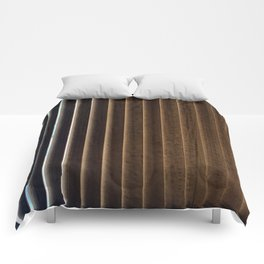 Another Whiskey Weekend Comforters
