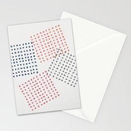 Climb on Stationery Cards