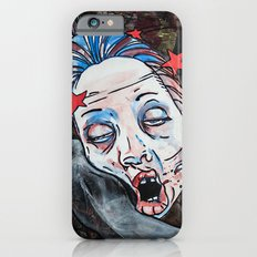 KO part 2 iPhone 6s Slim Case