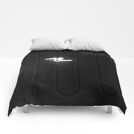 The Factory Comforters