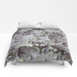 Ancient ceilings textures 132a Comforters