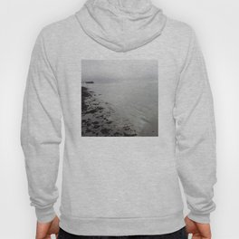 Boughty Ferry River Tay 3 Hoody