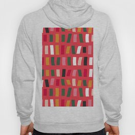 Find Your People - Red Hoody