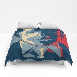 Trump Comforters