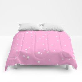 NOISE Comforters