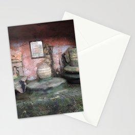 Prayers Stationery Cards