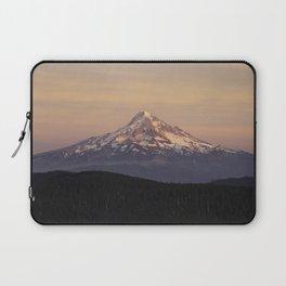 Mt. Hood Backcountry Laptop Sleeve