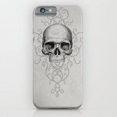 363 iPhone 6s Slim Case