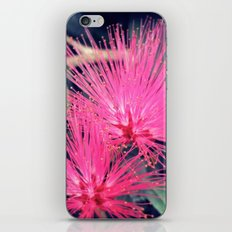 Botanicals  iPhone & iPod Skin