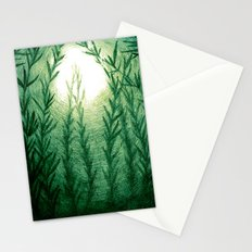 Kelpscape Stationery Cards