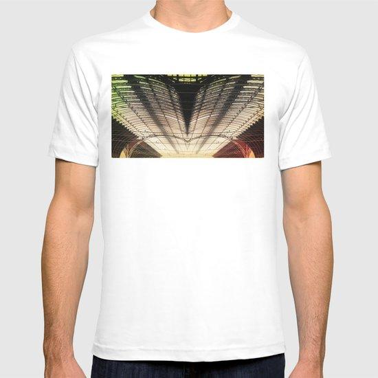 good bones T-shirt