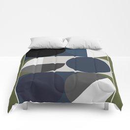 'Joy'metric Play Comforters