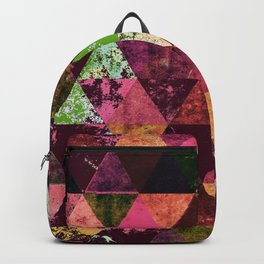 Abstract #936 Backpack