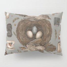 Share Pillow Sham