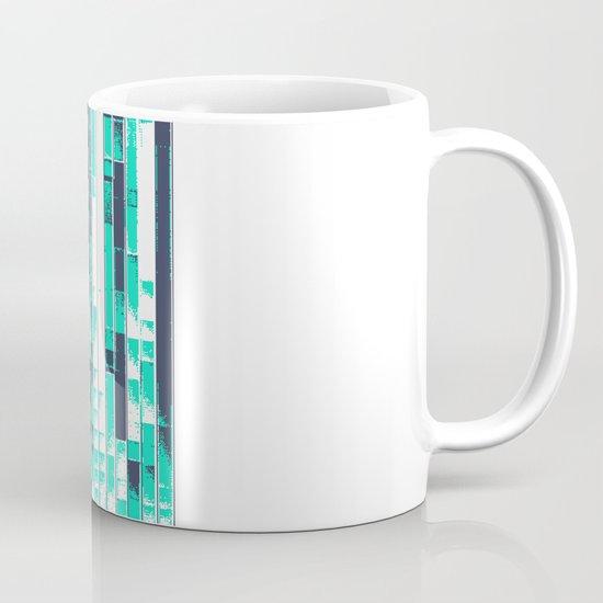glx_arcxytyxyr Mug