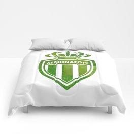 Football Club 03 Comforters