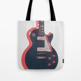 Rock! 01 Tote Bag
