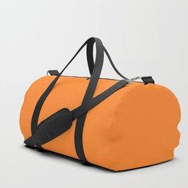 Turmeric FF842A Duffle Bag