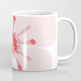 Sakura flower Coffee Mug
