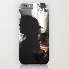 DropArt & Shirly @BYOB TelAviv #03 iPhone 6s Slim Case
