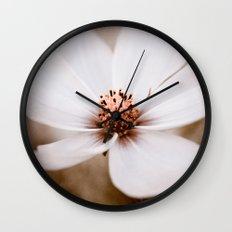 INNOCENCE Wall Clock