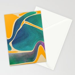 eco Stationery Cards