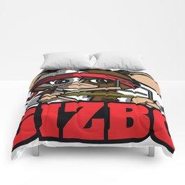 Gizbo Comforters