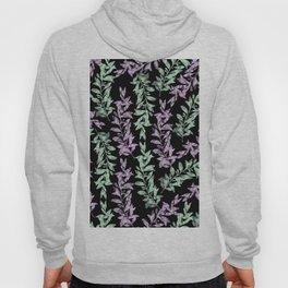 pattern 126 Hoody
