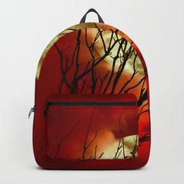 SUPERMOON - 11318/2 Backpack