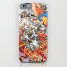 Vitamins 3 Slim Case iPhone 6s