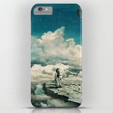 The explorer Slim Case iPhone 6s Plus