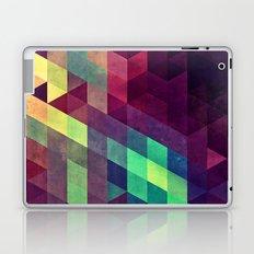 Vynnyyrx Laptop & iPad Skin