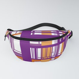 Chase Fanny Pack