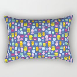 060 Rectangular Pillow