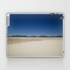 Mountains and Sand Laptop & iPad Skin