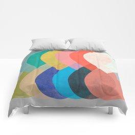 merge 2 Comforters