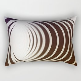ZS Zenta Minimal 01A2FX S6 Rectangular Pillow