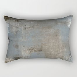 Shade Rectangular Pillow