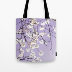 Life Does Not Have To Be Perfect To Be Wonderful Tote Bag