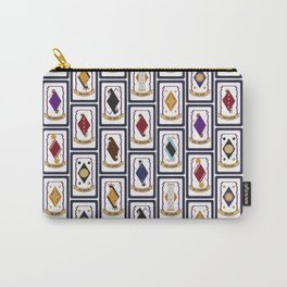 Mystic Match Carry-All Pouch