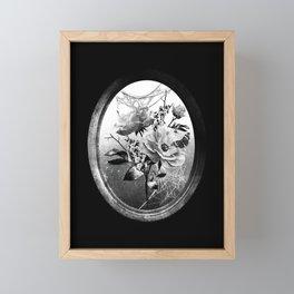 MEMORIUM Framed Mini Art Print