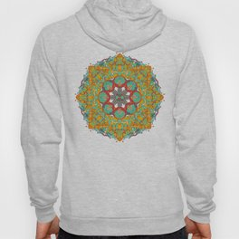 Enlighten Yourself. Hoody