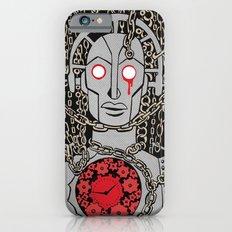 METROPOLIS Slim Case iPhone 6s