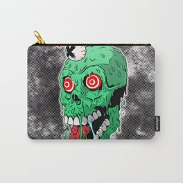 Extreme trip!!! Carry-All Pouch
