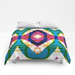 Cabsink16DesignerPatternTFS Comforters