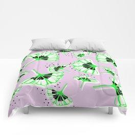 ginko Comforters