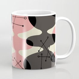 Rasshua Coffee Mug