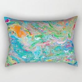 #30 Rectangular Pillow