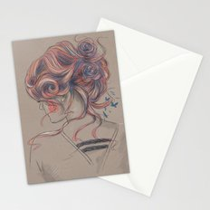 Colourblind 2 Stationery Cards