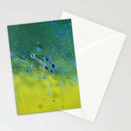 Mahi Stationery Cards